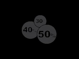 600-120-608