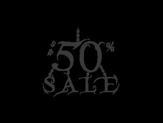 600-200-308