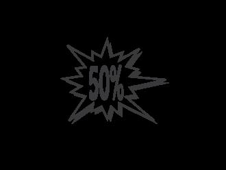 600-260-506