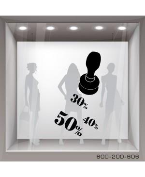 600-200-606