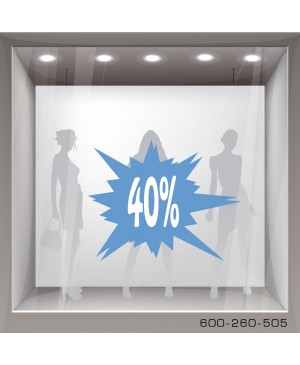 600-260-505
