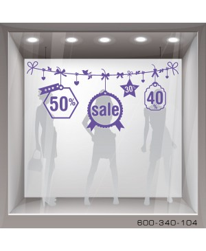 600-340-104
