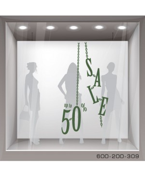 600-200-309