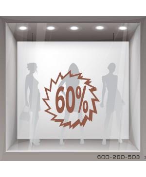 600-260-503